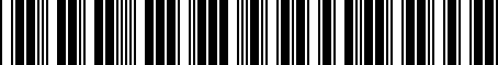 Barcode for 0ZG13ABVAA