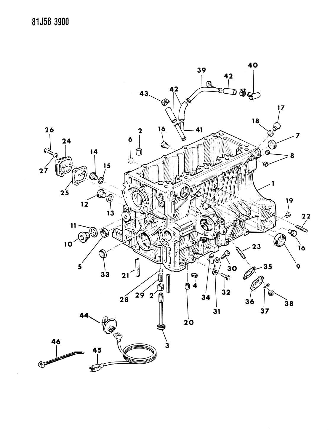 2006 Dodge Ram 1500 Slt Quad Cab 4 7l Magnum V8 A  T 4x4 Strap  Tie  Block Heater Cord  Drain