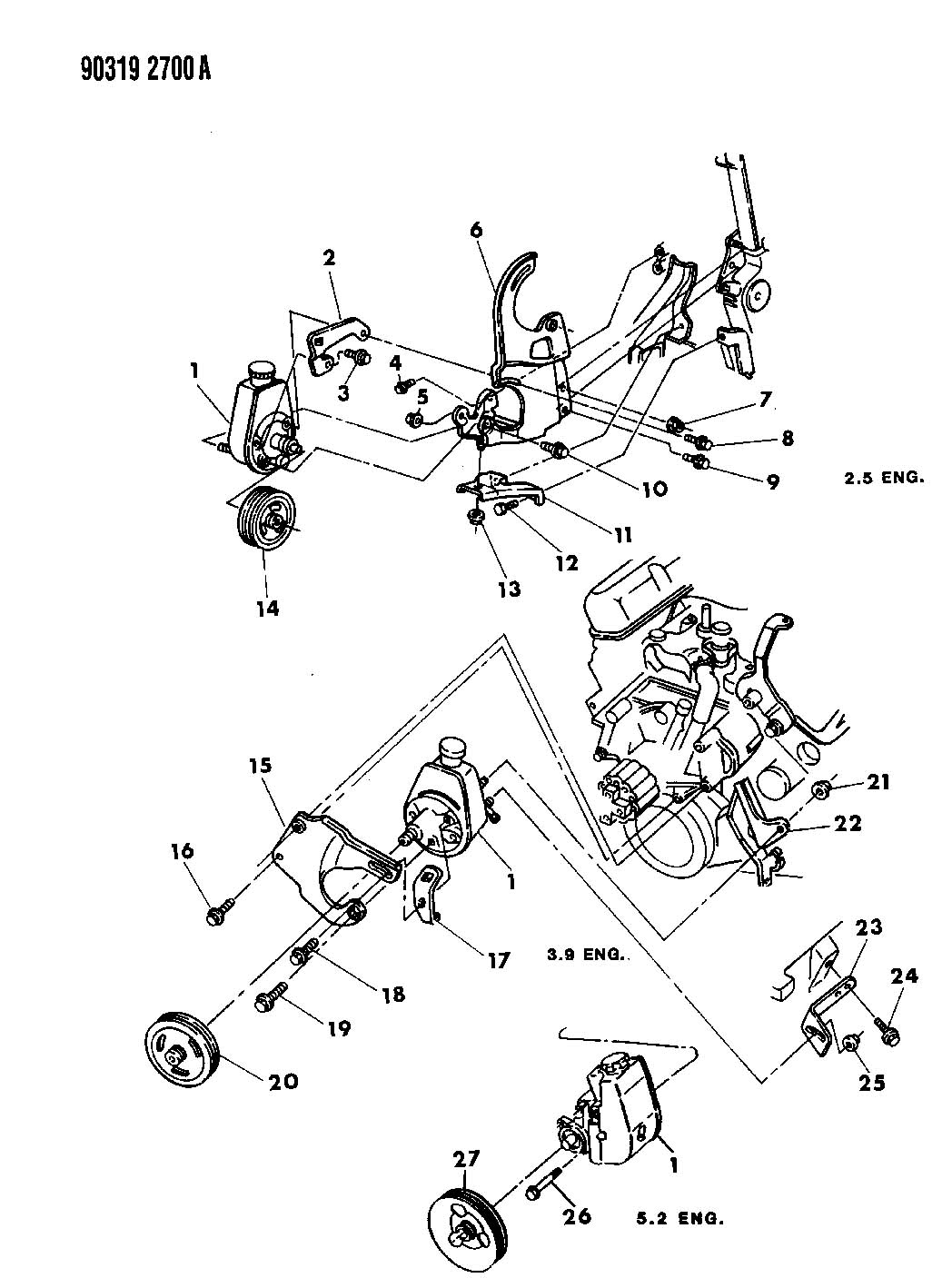 1995 Nissan 240sx Steering Diagram Quick Start Guide Of Wiring 1993 Dodge Dakota Fuel System Pump Free Engine Image For User Manual Download 1997