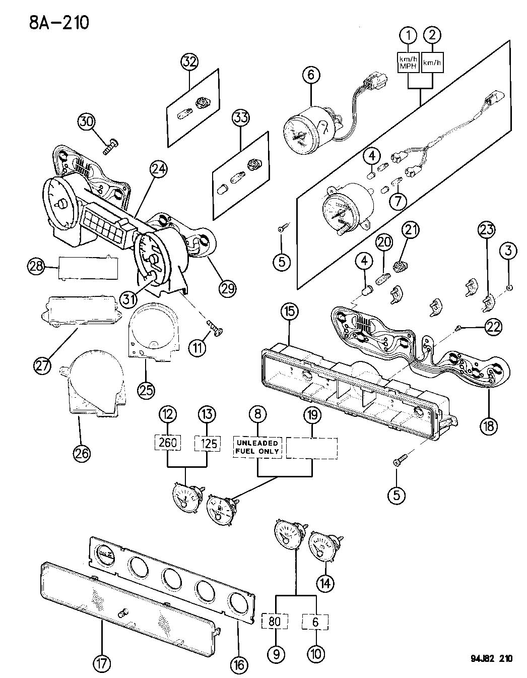627121 How Rebuild Your 80s Chevy Column together with 1990 Bronco 2 Wiring Diagram For Transfer Case furthermore 1 4 Skip Shift Remedy as well 68092240AA as well 6yn3p Jeep Wrangler Se Automatic Shift 1997 Jeep Wrangler. on jeep wrangler gear shift