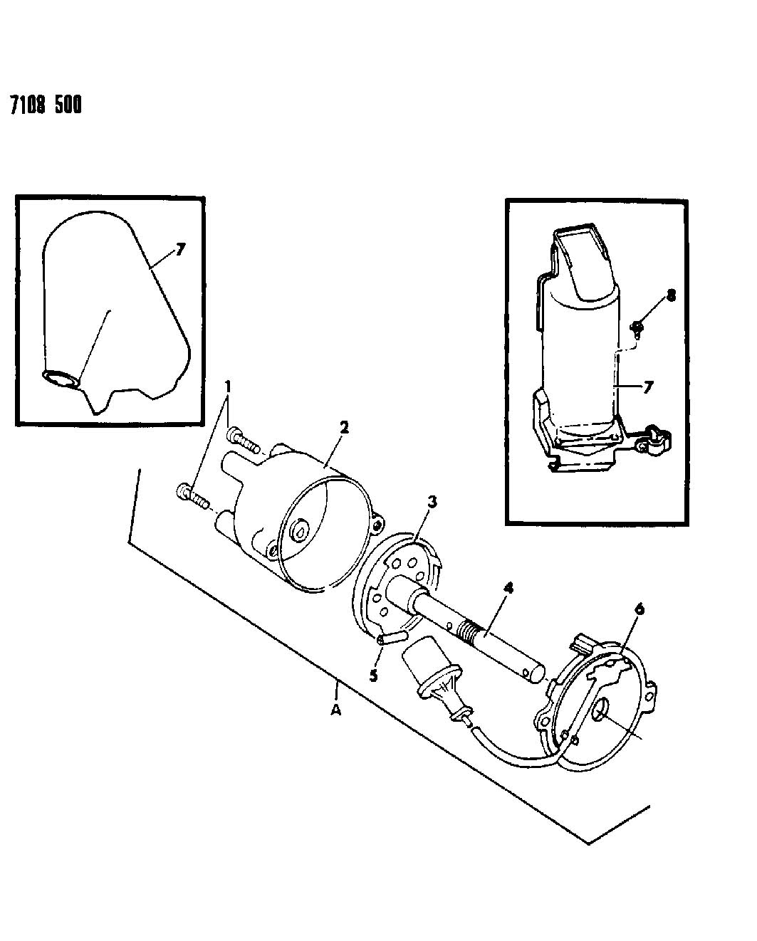 1990 Chrysler New Yorker Engine Diagram also Dodge 2 0 Engine Diagram additionally P 0900c152802514de additionally Chrysler Neon 2 0 1995 Specs And Images furthermore P 0900c15280268874. on 1986 chrysler lebaron