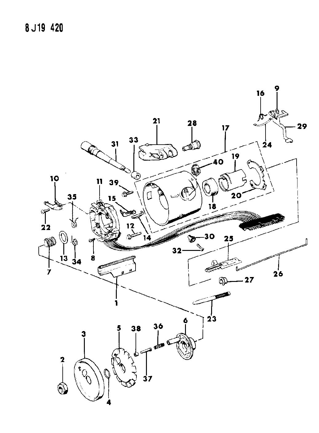jeep cj5 cluster wiring  jeep  free engine image for user