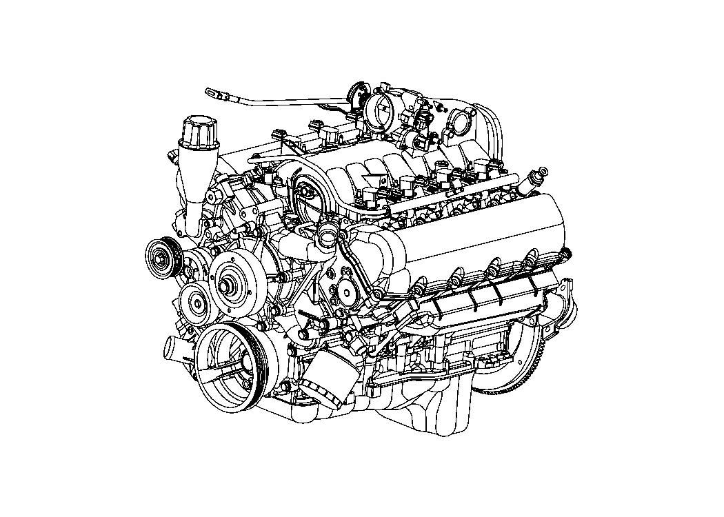 Dodge Stratus Hose  Make Up Air  W  Nac European Ii