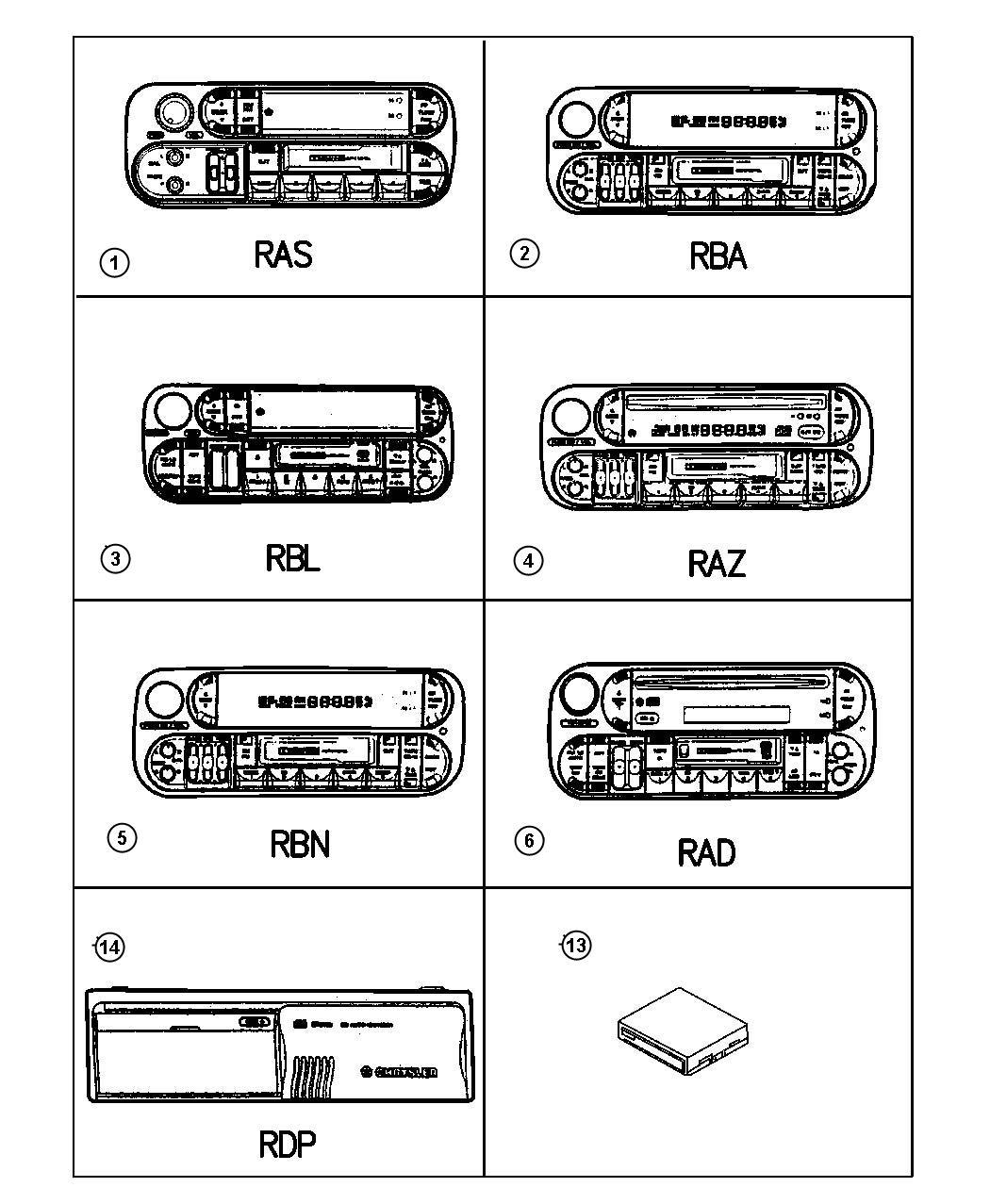 ShowAssembly also 6x9 Car Speaker Brackets further KCkFv03uiBw additionally Vehicle Antenna Mounts furthermore Silverado Subwoofer. on 2000 dodge ram radios that fit