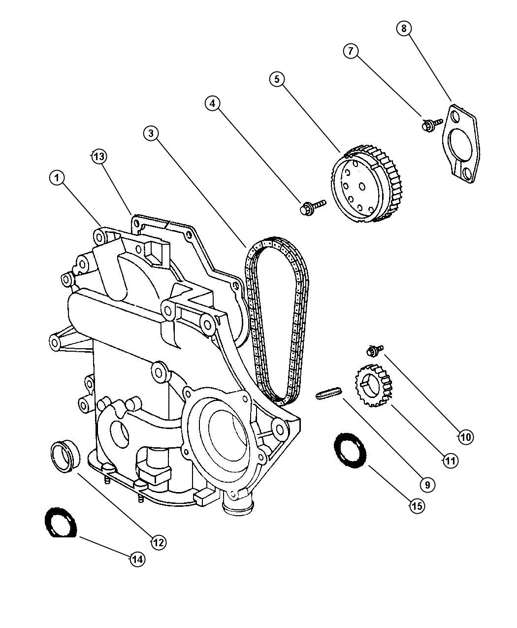 Snap Dodge Caravan Timing Belt Location Get Free Image About Wiring 3 8l Engine Diagram Service Manual 2000 Chain Pdf Durango Water Pump