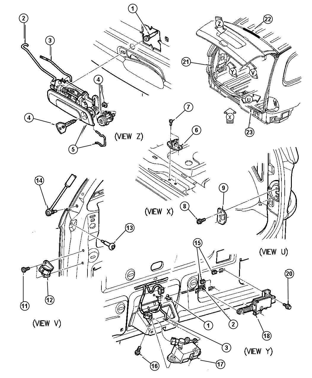 Plastic Wiring Harnes Get Free Image About Wiring Diagram