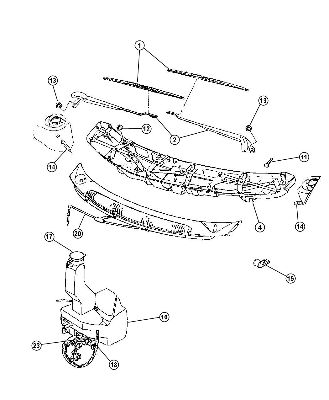 Belt Diagram 2005 Acura Tsx Electrical Wiring Diagrams Engine Rsx Trusted U2022 2007 Tlx