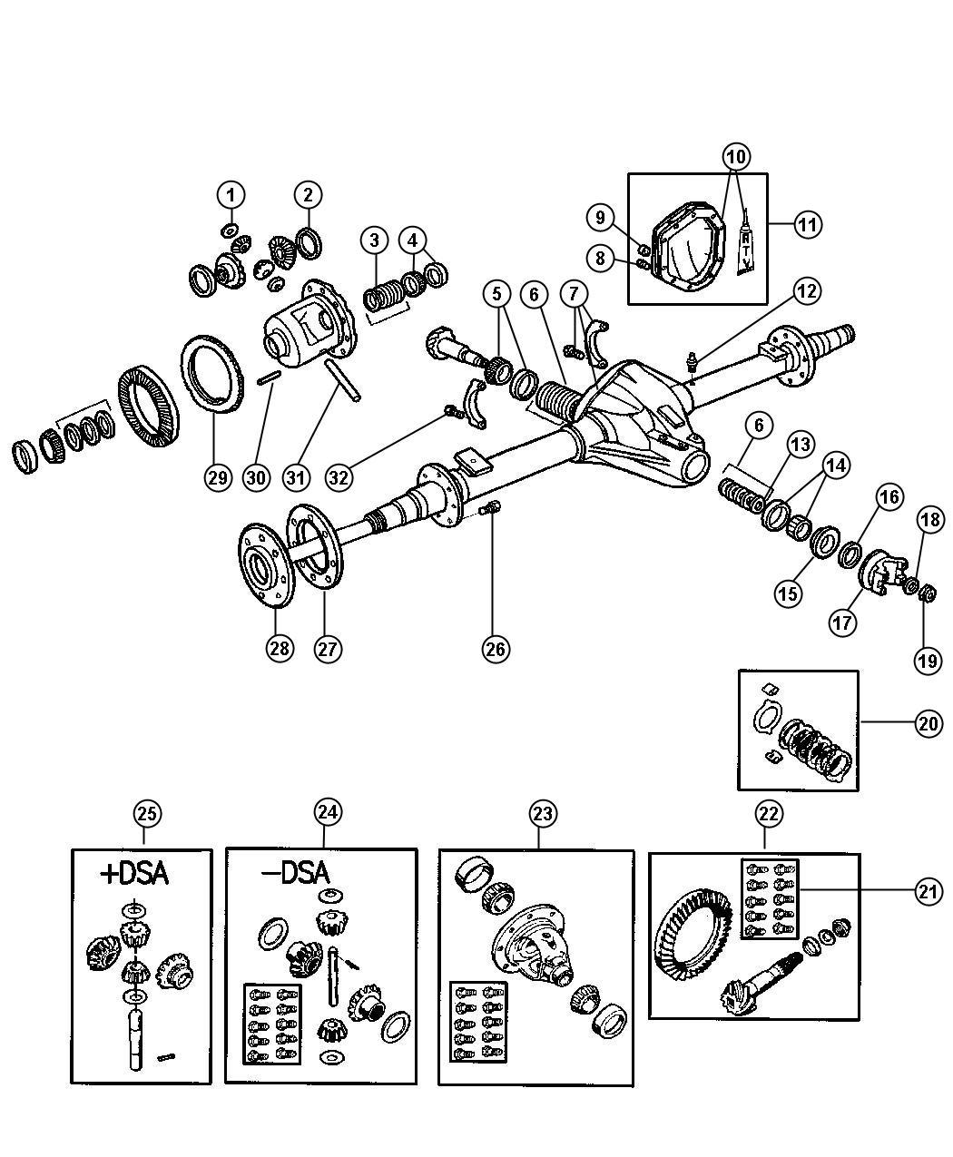 c4 corvette wiring diagram speaker