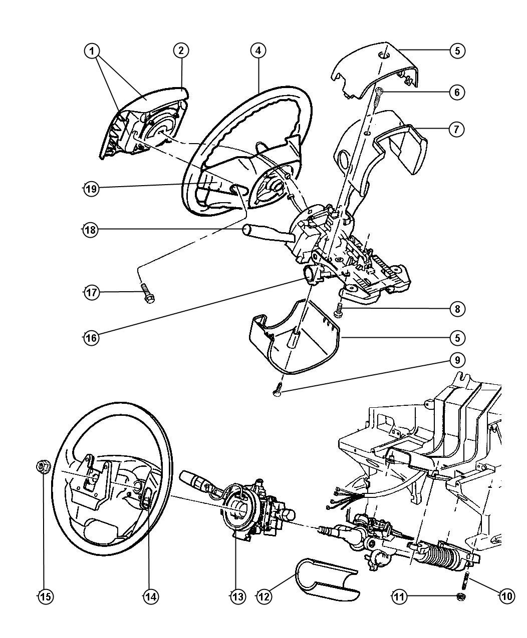 99 Jeep Cherokee Sport Engine Diagram Wiring Schematic 2019 1999 Grand Download For