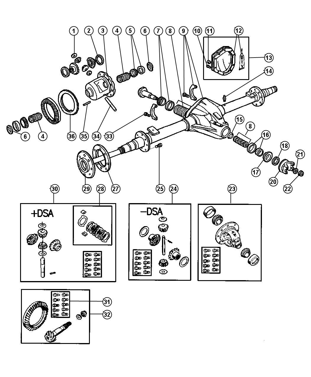 jeep grand cherokee rear bumper parts diagram  jeep  auto