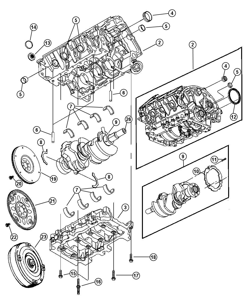 similiar jeep engine problems keywords jeep liberty 3 7 engine diagram moparpartsoverstock com acircmiddot acirc