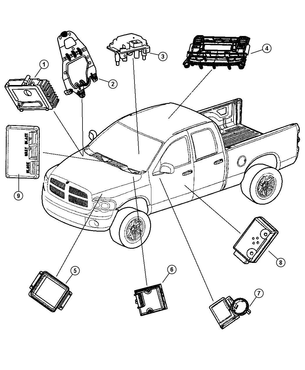291165649359 moreover 322364483870 besides 2000 Dodge Dakota Parts Diagram moreover Index cfm furthermore 231694861017. on genuine dodge parts