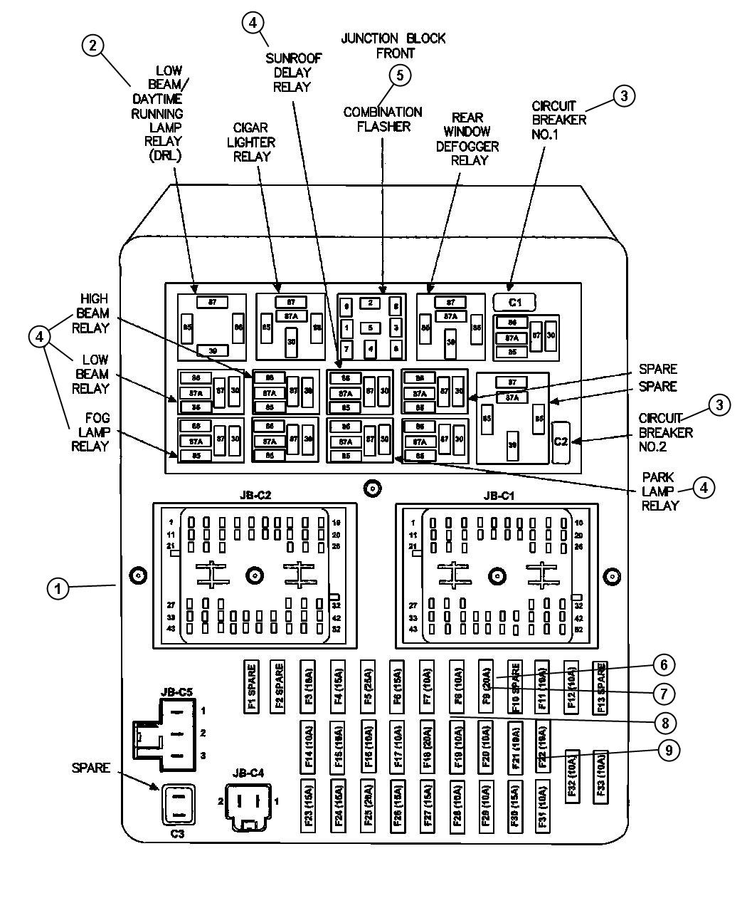 Windshield Wiper Fuse Location besides Gmc Ke Controller Wiring Diagram as well 1975 Chevy Silverado Fuel Line Diagram also 2000 Gmc Ke Line Diagram also Wiring Diagram For 1990 Gmc Sierra. on gmc ke switch wiring diagram