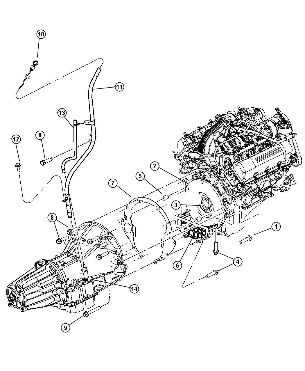 2003 range rover suspension diagram