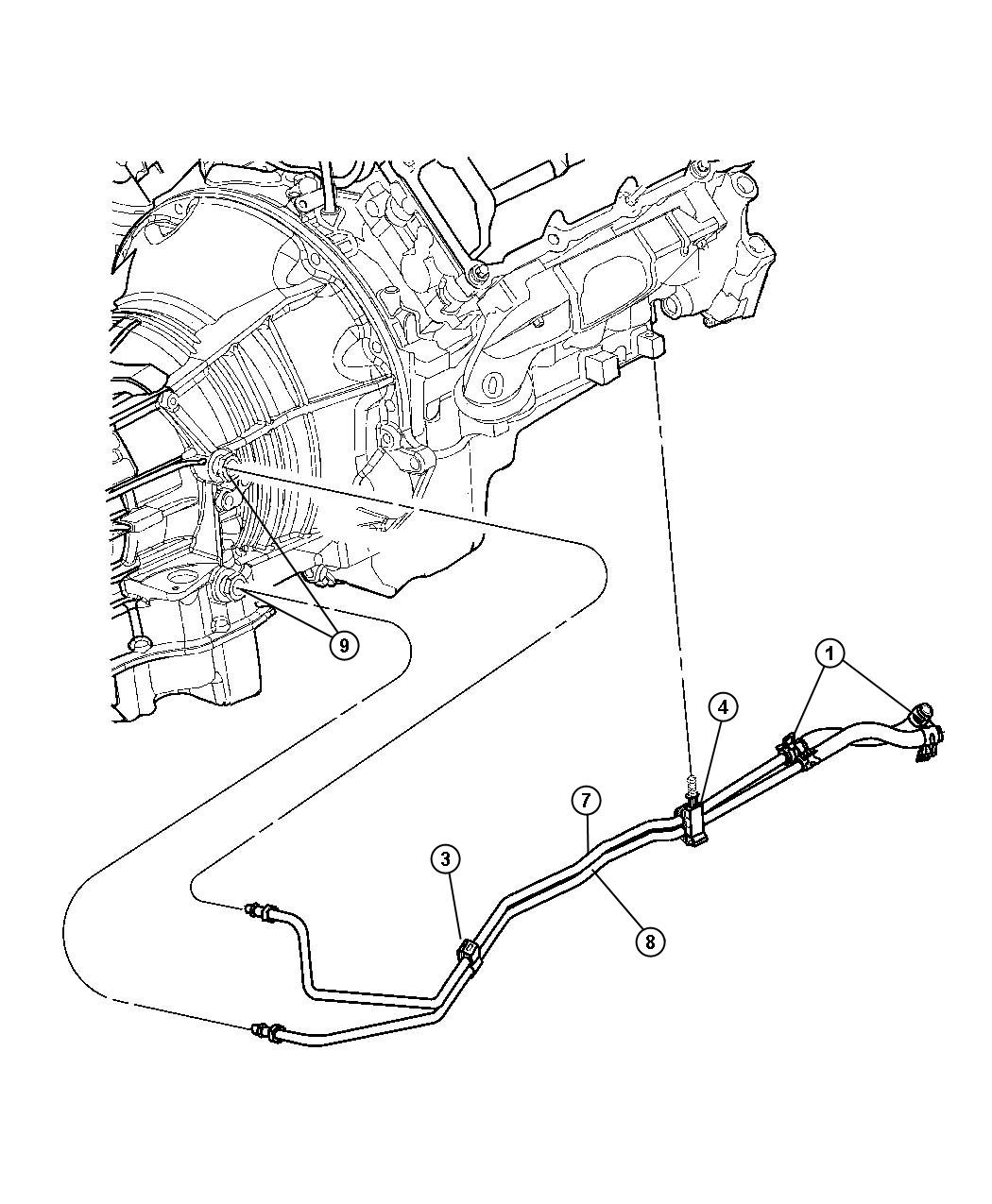 Jeep Brakes Diagram Jeep Electrical Wiring Diagrams Regarding 1996 Jeep Cherokee Parts Diagram moreover Wrangler A C And Heating Plumbing Parts furthermore TH8u 15201 as well 2004 Dodge Durango Serpentine Belt Diagram further Jeep Suspension Parts And Accessories. on jeep liberty diagram
