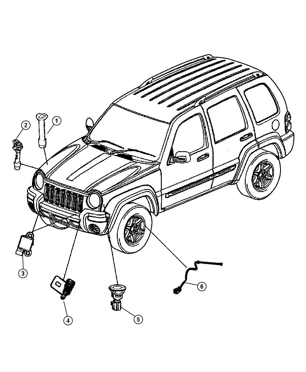 2005 jeep liberty fuse box diagram 2005 image 2005 jeep liberty ignition wiring diagram 2005 wiring diagram on 2005 jeep liberty fuse box diagram