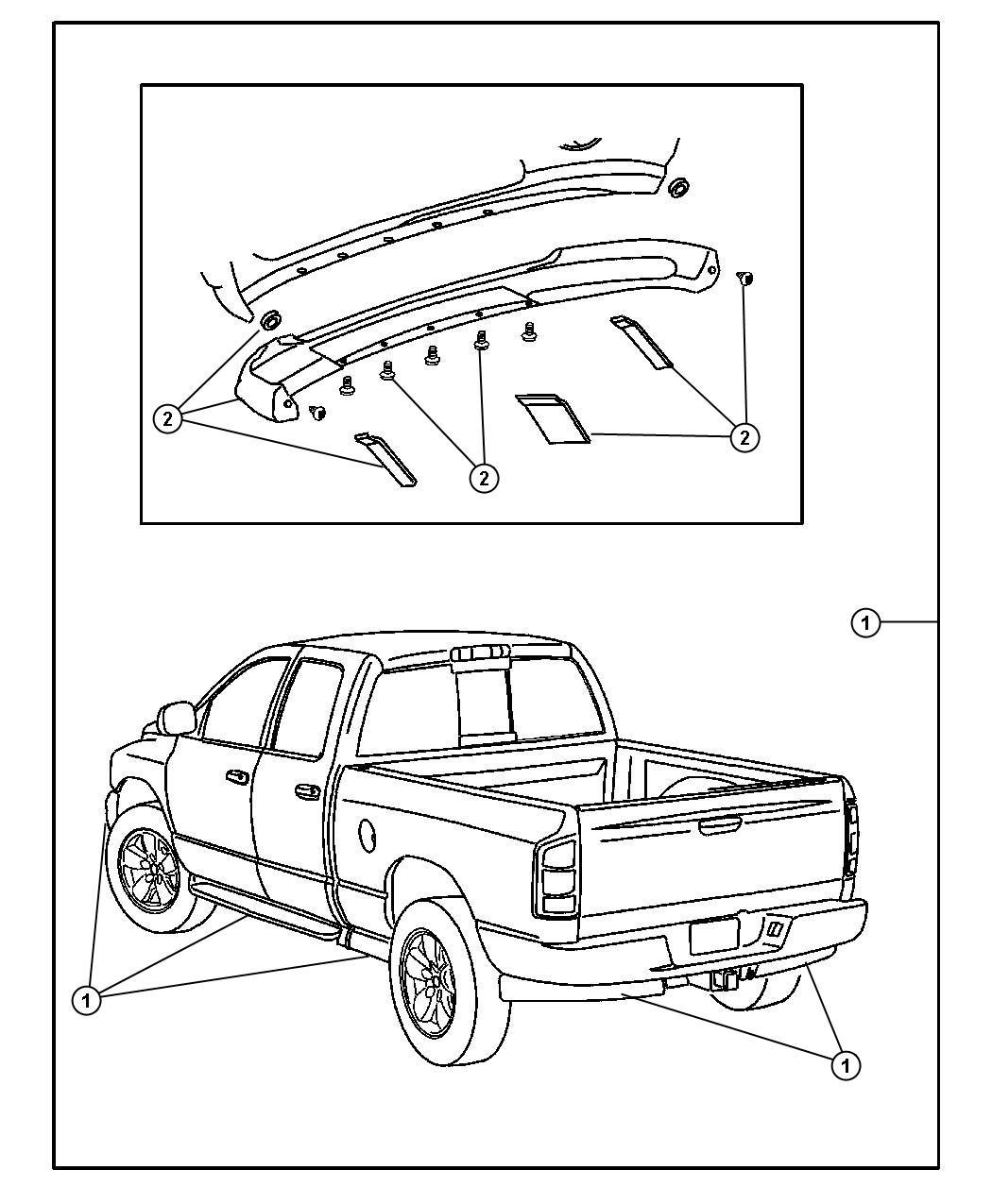 2003 Pt Cruiser Power Steering Diagram