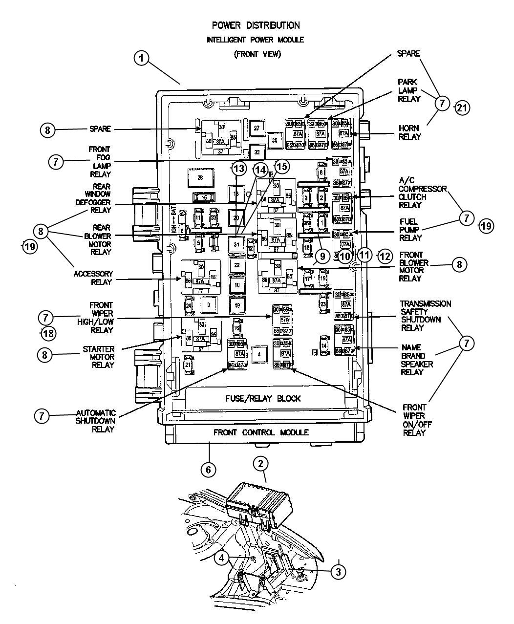 Chrysler Crossfire Fuse Box Layout Wiring Diagram Libraries 2006 300 Sourcechrysler Radio Additionally E Class W212