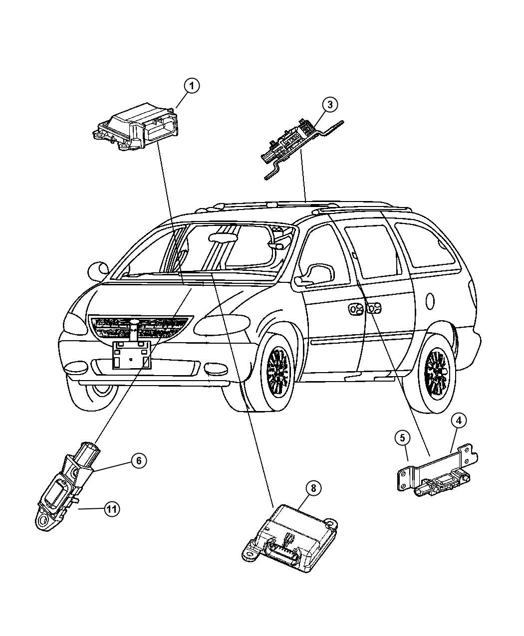 Wiring Diagram 2008 Chrysler Town And Country Body Parts Source 2007 Saturn Aura Door Additionally 2003 Chevy Silverado Brake Problems P 0996b43f803797c8