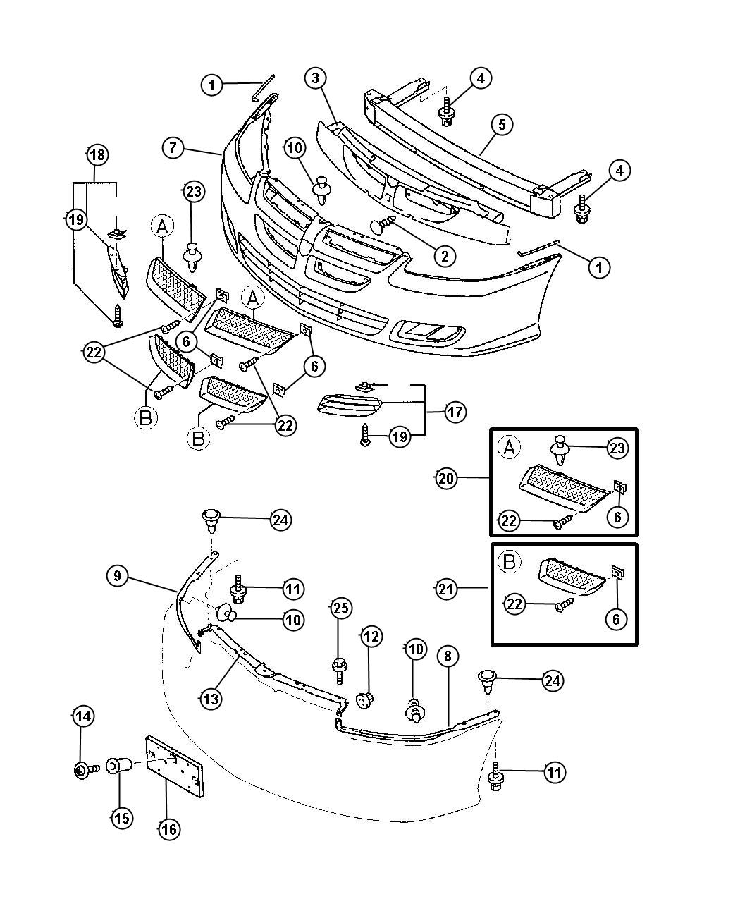 Mopar Parts Overstock Coupon Code Free Shipping Express Coupons