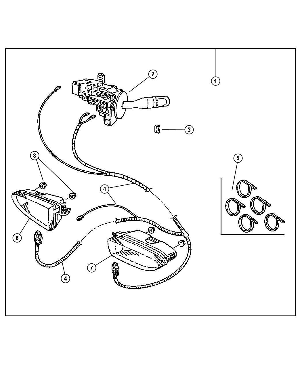 pt cruiser transmission parts diagram  u2013 jerusalem house