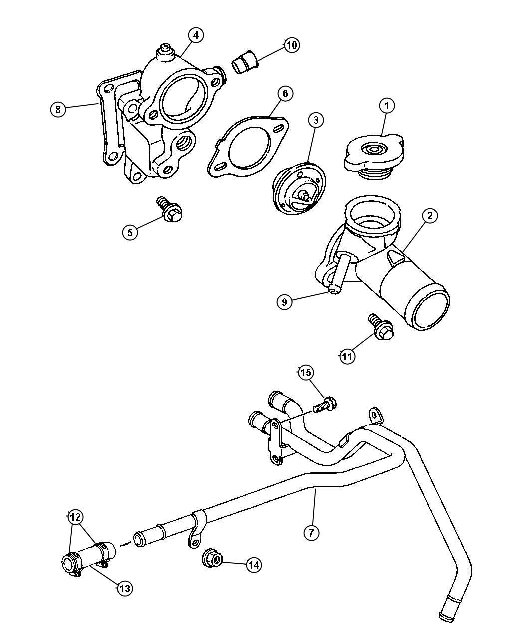1985 buick riviera vacuum diagram