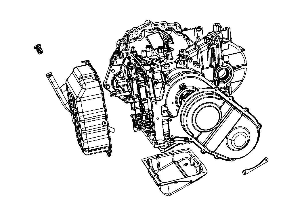 Dodge Viper Caliper  Disc Brake  Right