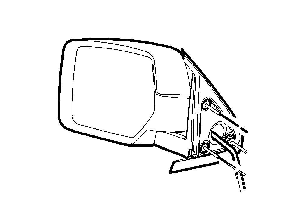 Dodge Sprinter Headliner  Rear  Highpaneling  Roofpaneling