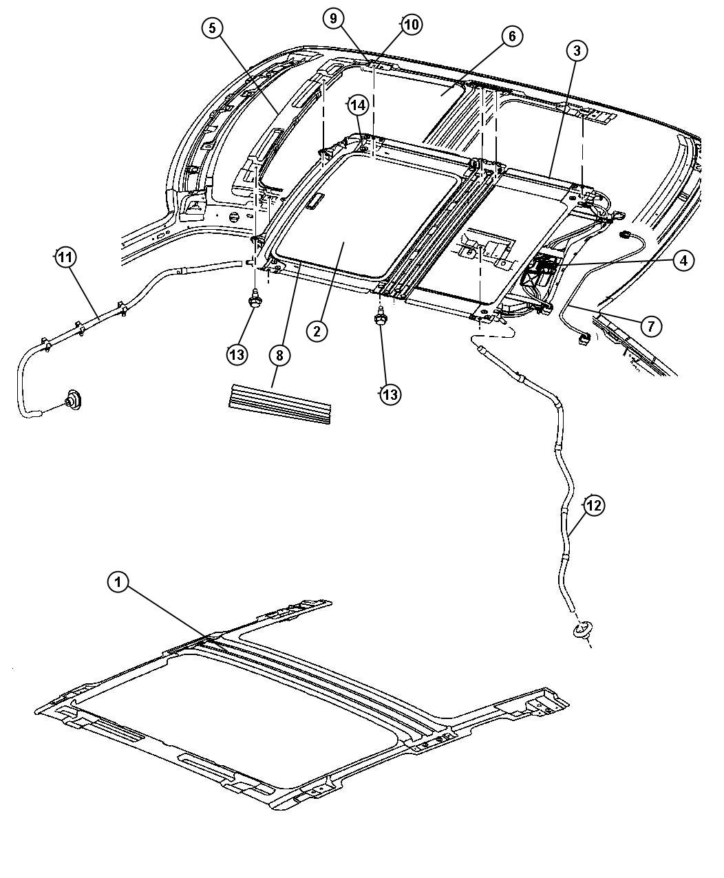 5 7 Dodge Engine Diagram besides Wiring Diagram Xt225 also Honda Shadow 1100 Wiring Diagrams For Free additionally Yamaha Xt225 Wiring Diagram as well Robin Engine Golf Cart. on yamaha xt250 wiring diagram