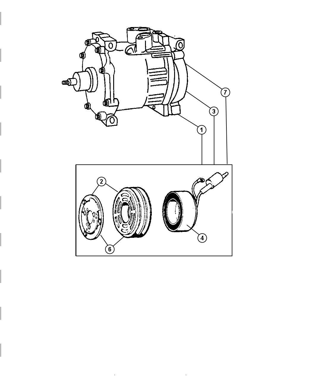 05016127ab  C Compressor