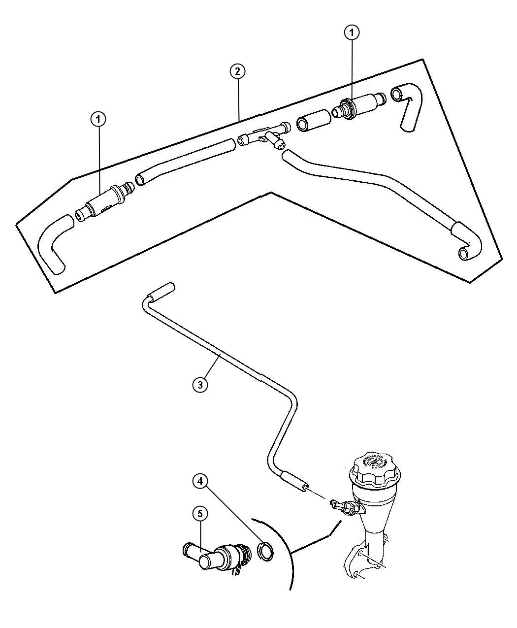 Jeep Wrangler 3 8l Belt Diagram additionally 4htco Mazda Tribute Crankshaft Sensor Located besides 2002 Dodge Other Diagram furthermore Ignition Switch Ign Thermal Cost Key Diagram In Universal Wiring likewise P 0900c1528008aaee. on jeep 4 2 engine vacuum diagram