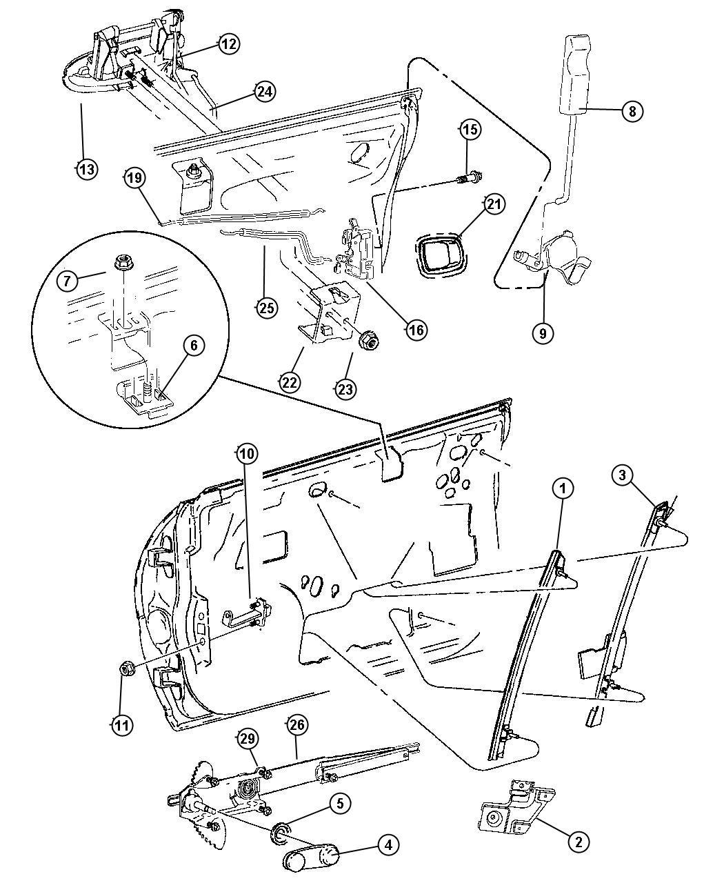 2 0l 1998 dodge neon engine diagram