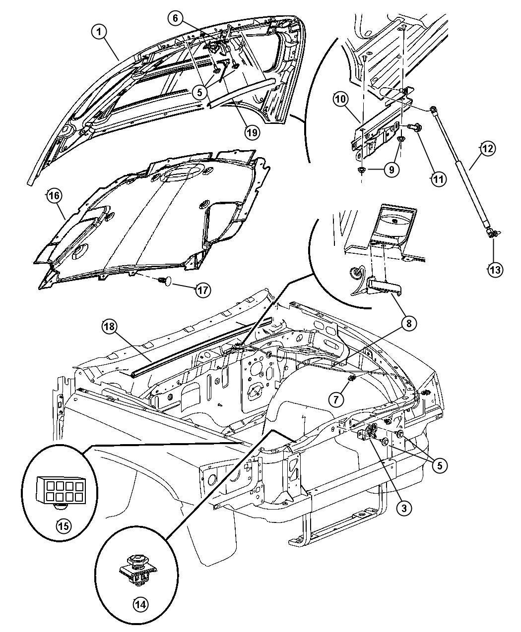 diagram] 2003 dodge dakota hood release diagram full version hd quality release  diagram - 1ghistorywiring.hynco.it  hynco