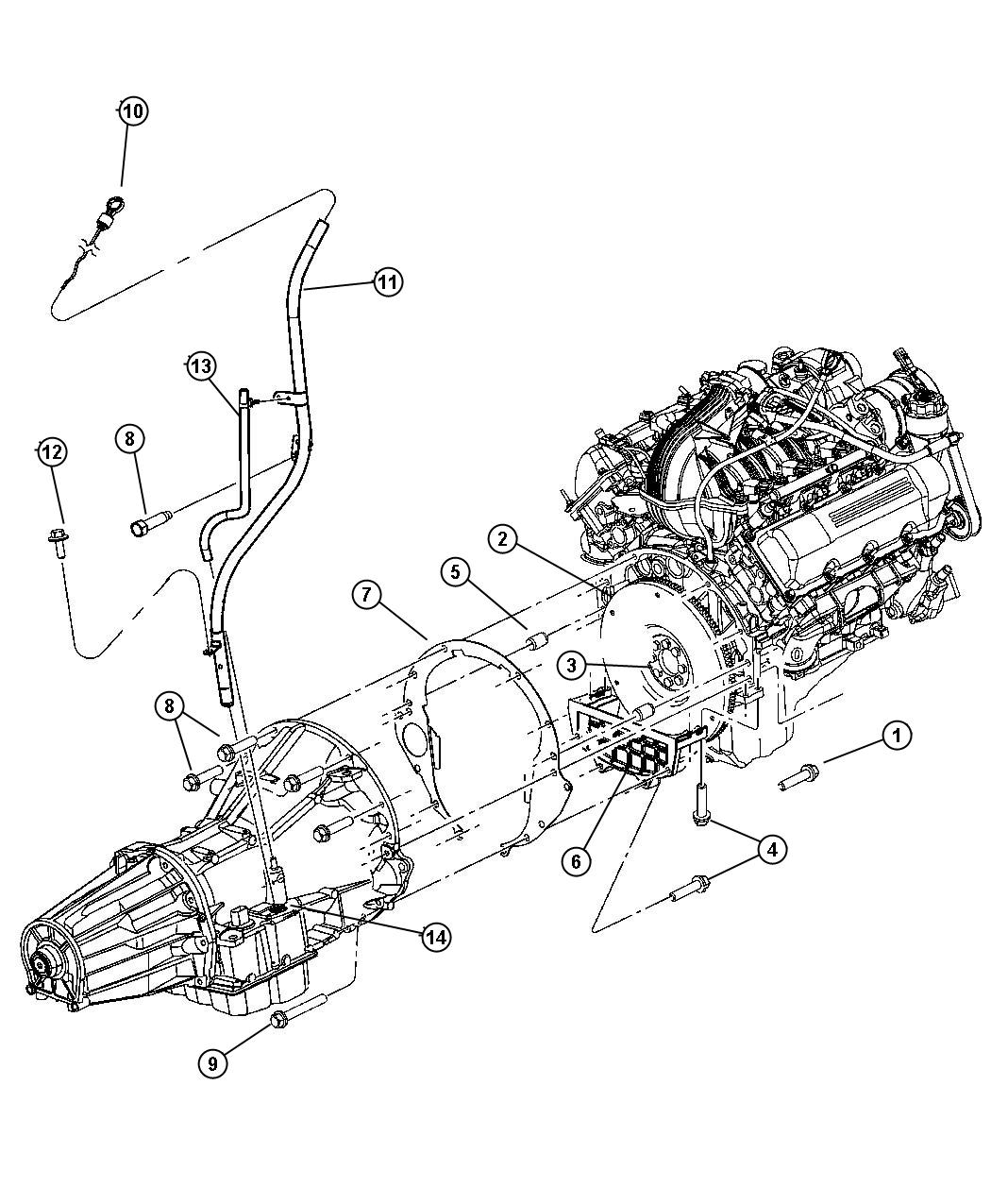 Diagram  2000 Dodge Durango Vent Diagram Manual Full Version Hd Quality Diagram Manual