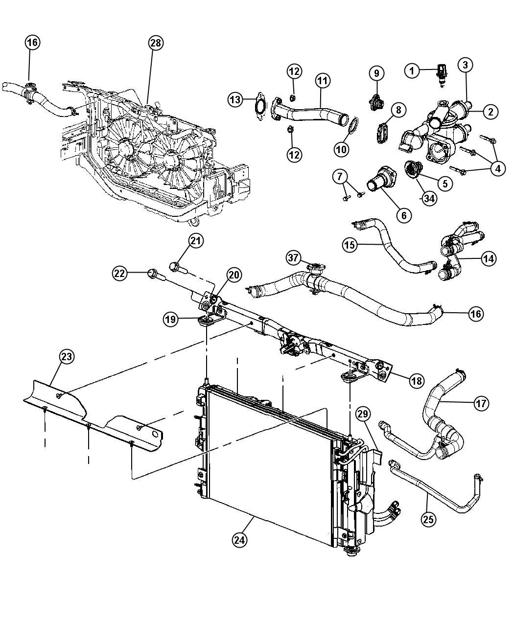 dodge caliber starter wiring diagrams dodge durango radio
