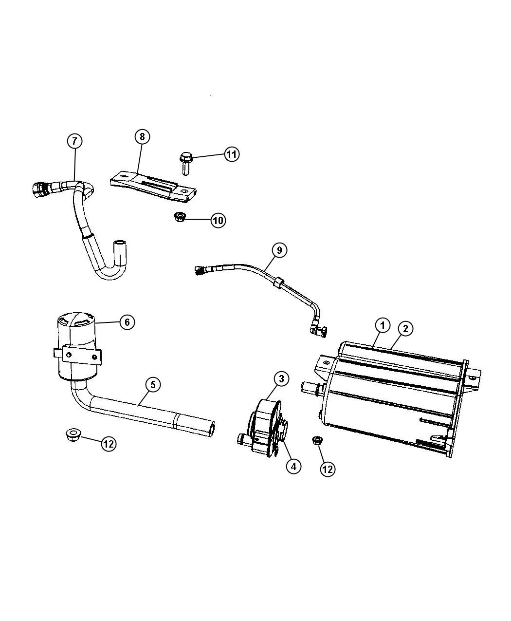 99 Ford Explorer Brake Diagram further Chrysler Town And Country Wiring Diagram Brake Lights as well Chrysler 300 Blend Door Actuator Location additionally 2004 Chrysler 300m Transmission Control Module Location furthermore Fuse Box Wiring Diagram 1999 Chrysler 300m. on 1999 chrysler 300m fuse box diagram