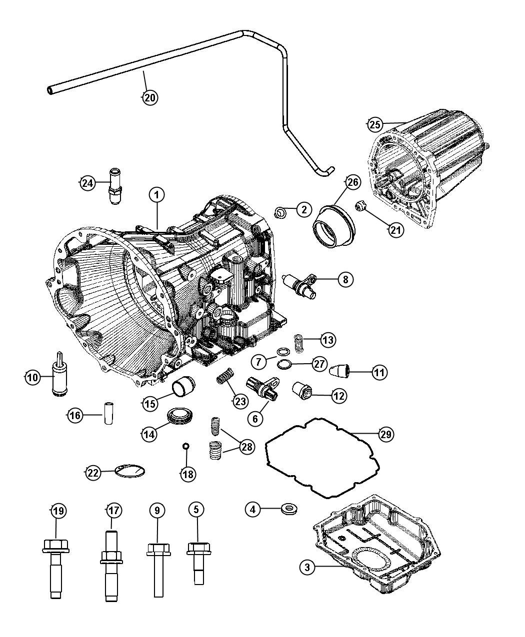 diagram] 1997 dodge 1500 transmission diagram full version hd quality transmission  diagram - diagramsashaa.brunisport.it  bruni sport
