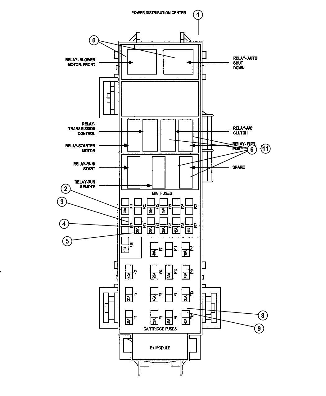 2005 ford 500 fuse box diagram 2005 image wiring power window wiring diagram 2005 ford 500 power discover your on 2005 ford 500 fuse box