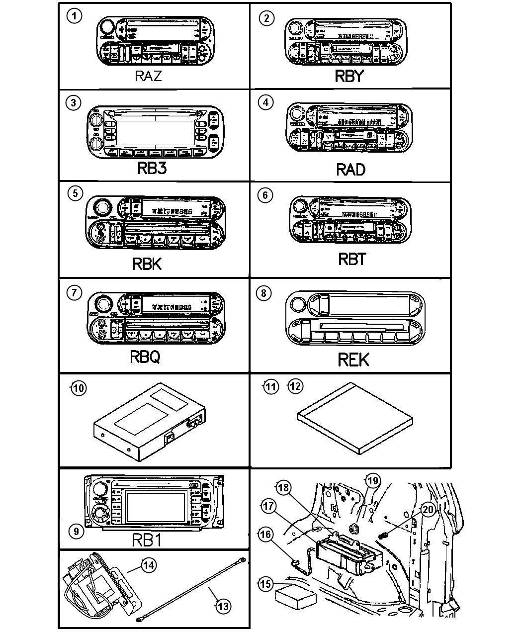 i2171758 Jeep Uconnect Wiring Diagram on abs wiring diagram, dvd wiring diagram, chevrolet wiring diagram, dodge wiring diagram, audi wiring diagram, speed control wiring diagram, mygig wiring diagram, alarm wiring diagram, kia wiring diagram, audio wiring diagram, ram wiring diagram, a/c wiring diagram, radio wiring diagram, chrysler car stereo wiring diagram, toyota wiring diagram, honda wiring diagram, 2008 chrysler 300 wiring diagram, jeep wiring diagram, lincoln wiring diagram, hemi wiring diagram,