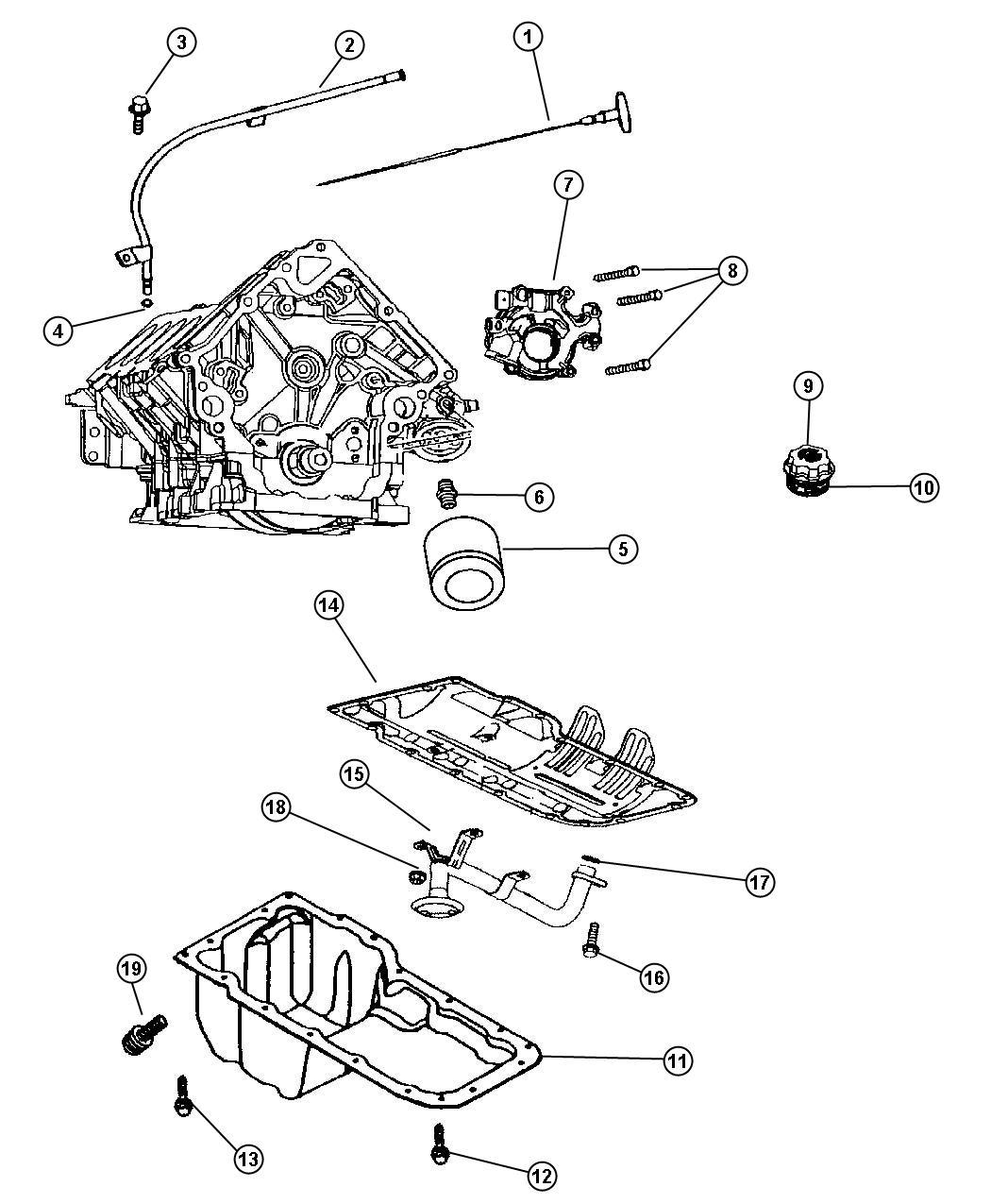 i2176784  Hemi Engine Diagram Coolant on dodge durango, cubic inches, pics 06 charger, dress up kits, firing order, chrysler 300c, rebuild kit, spark plugs, timing marks,