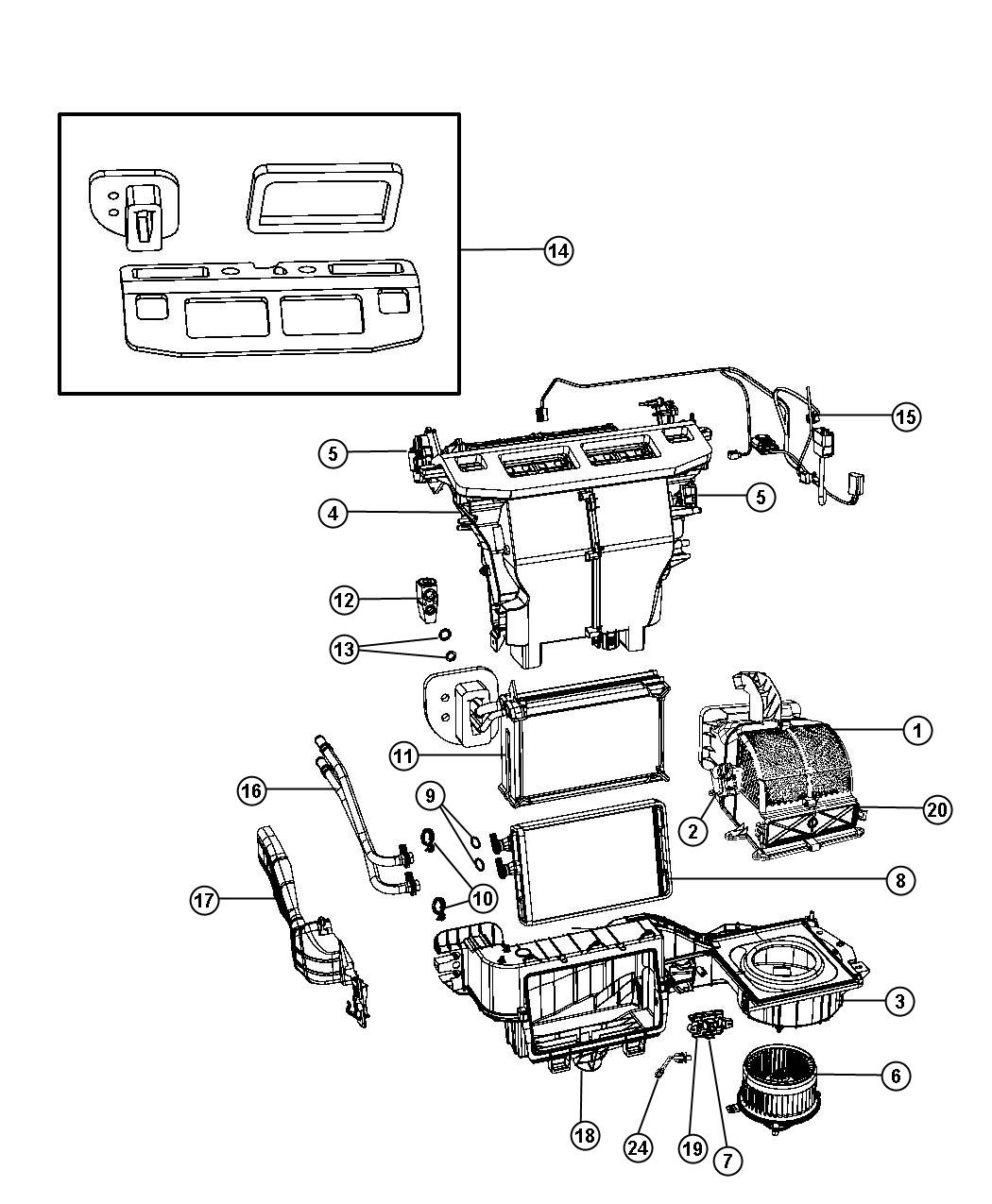 turn signal fuse box diagram 2005 ford freestyle  ford