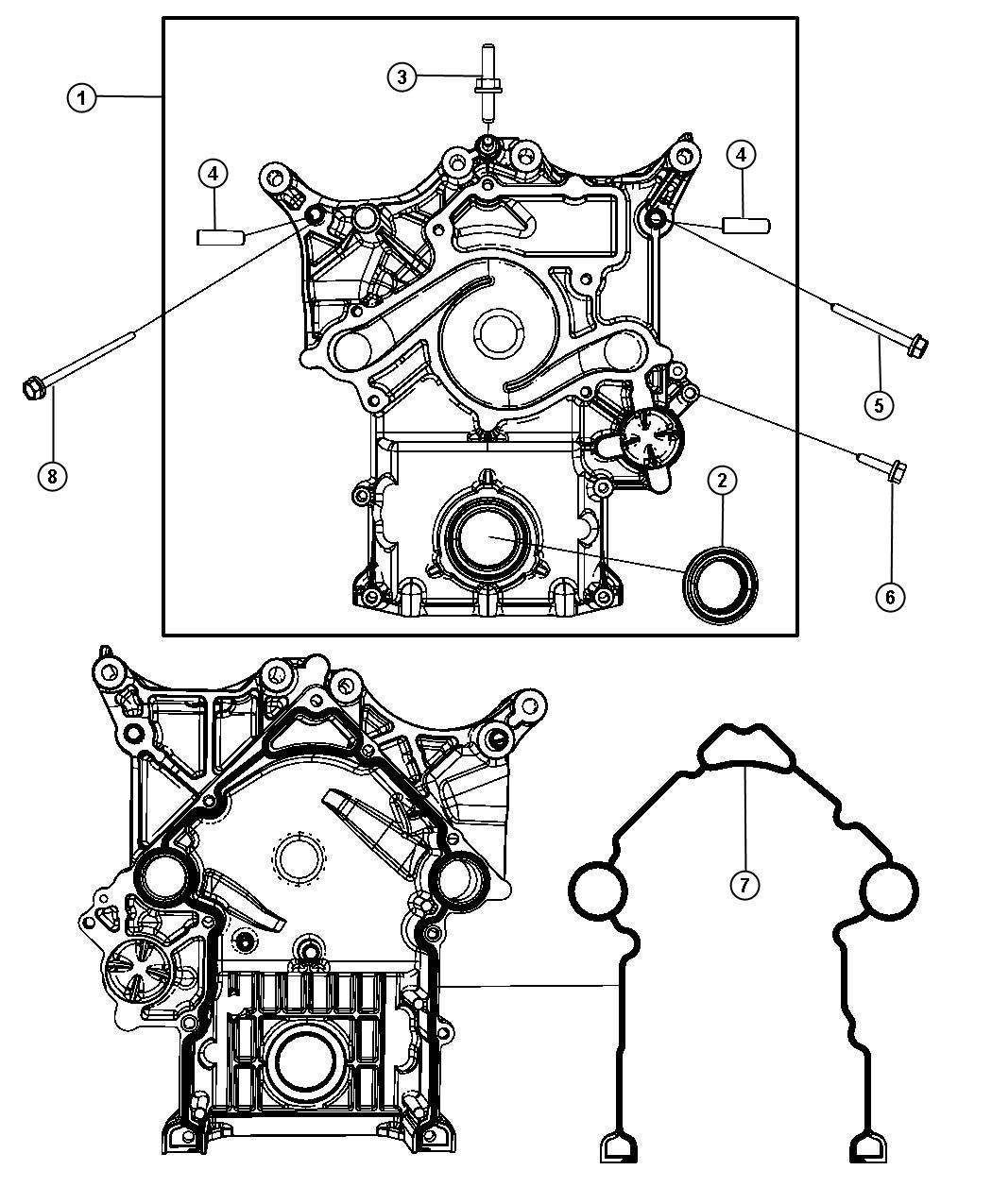 i2204859  L Hemi Engine Gasket Diagram on jeep grand cherokee, jeep cherokee, performance parts, engine pulley part number, engine pulley schematic, v8 horsepower, intake manifold upgrade,