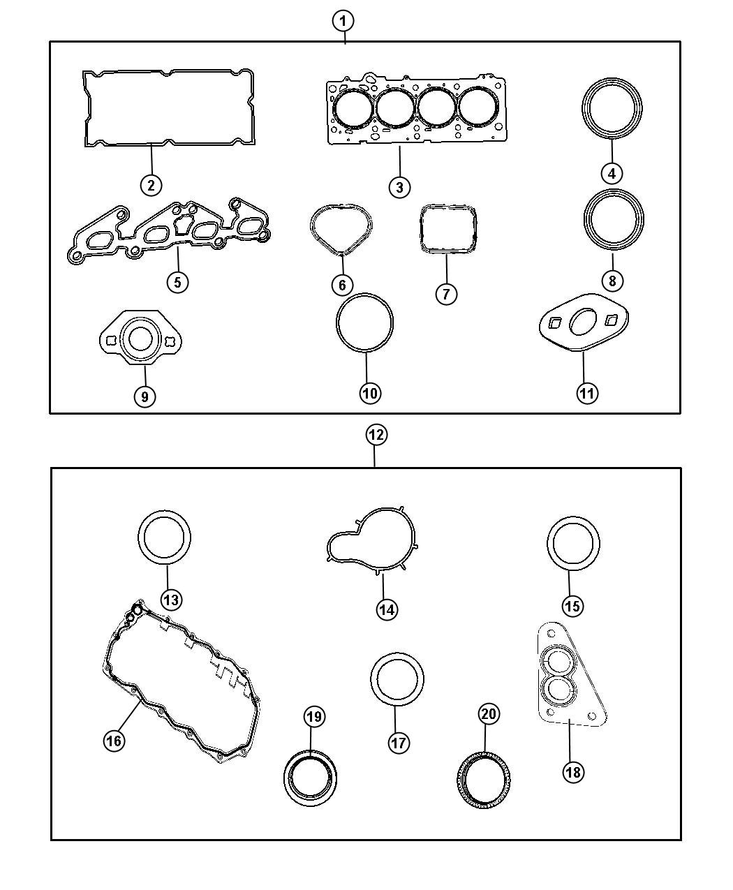 Diagram 1996 Dodge Stratus 2 4 Dohc Engine Diagram Full Version Hd Quality Engine Diagram Iphoneimeiscam Terrassement De Vita Fr