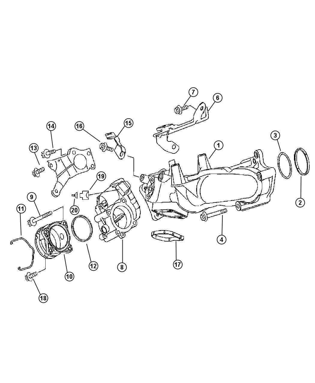 92 Acura Legend Engine on 1995 Ford Probe Radio Wiring Diagram