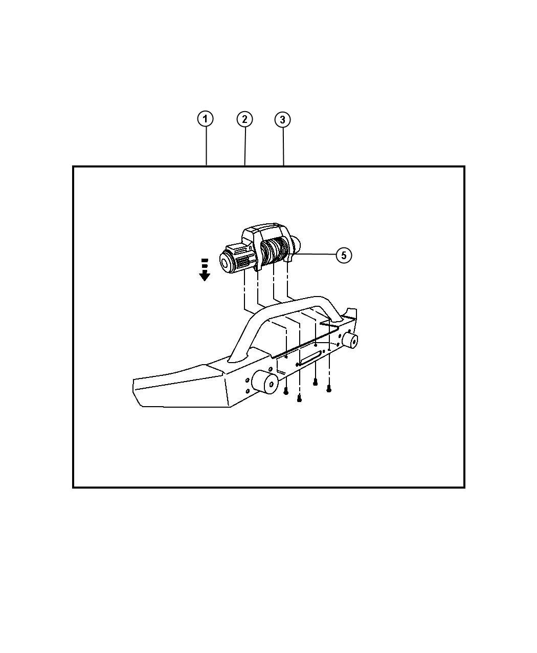 cycle country atv winch switch wiring diagram 12 volt rv