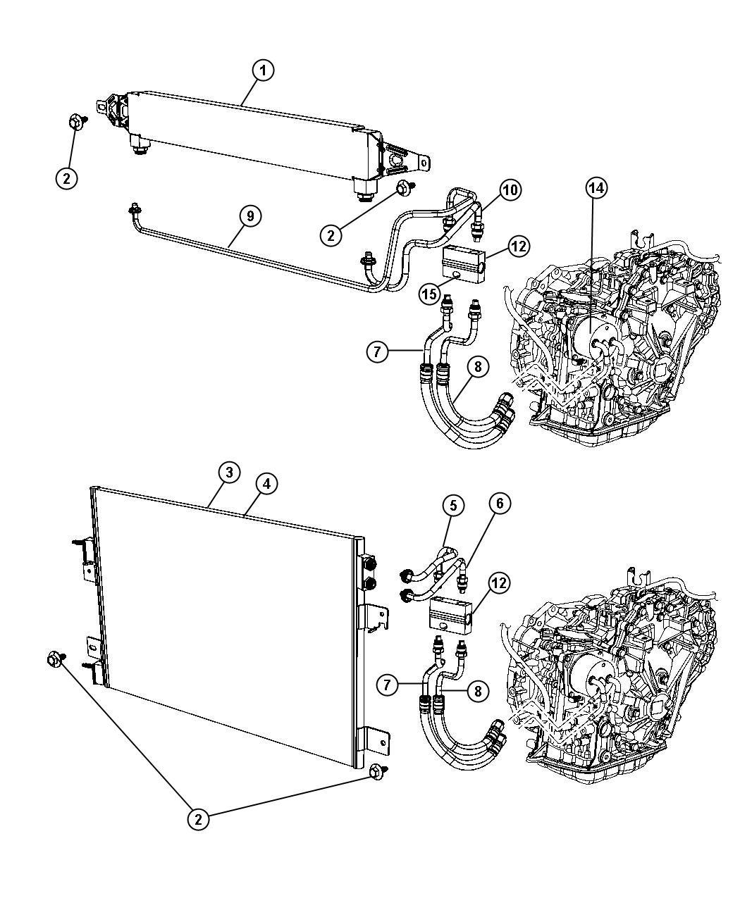2009 Jeep Patriot Engine Diagram : 2009 jeep patriot tube transmission by pass valve ~ A.2002-acura-tl-radio.info Haus und Dekorationen