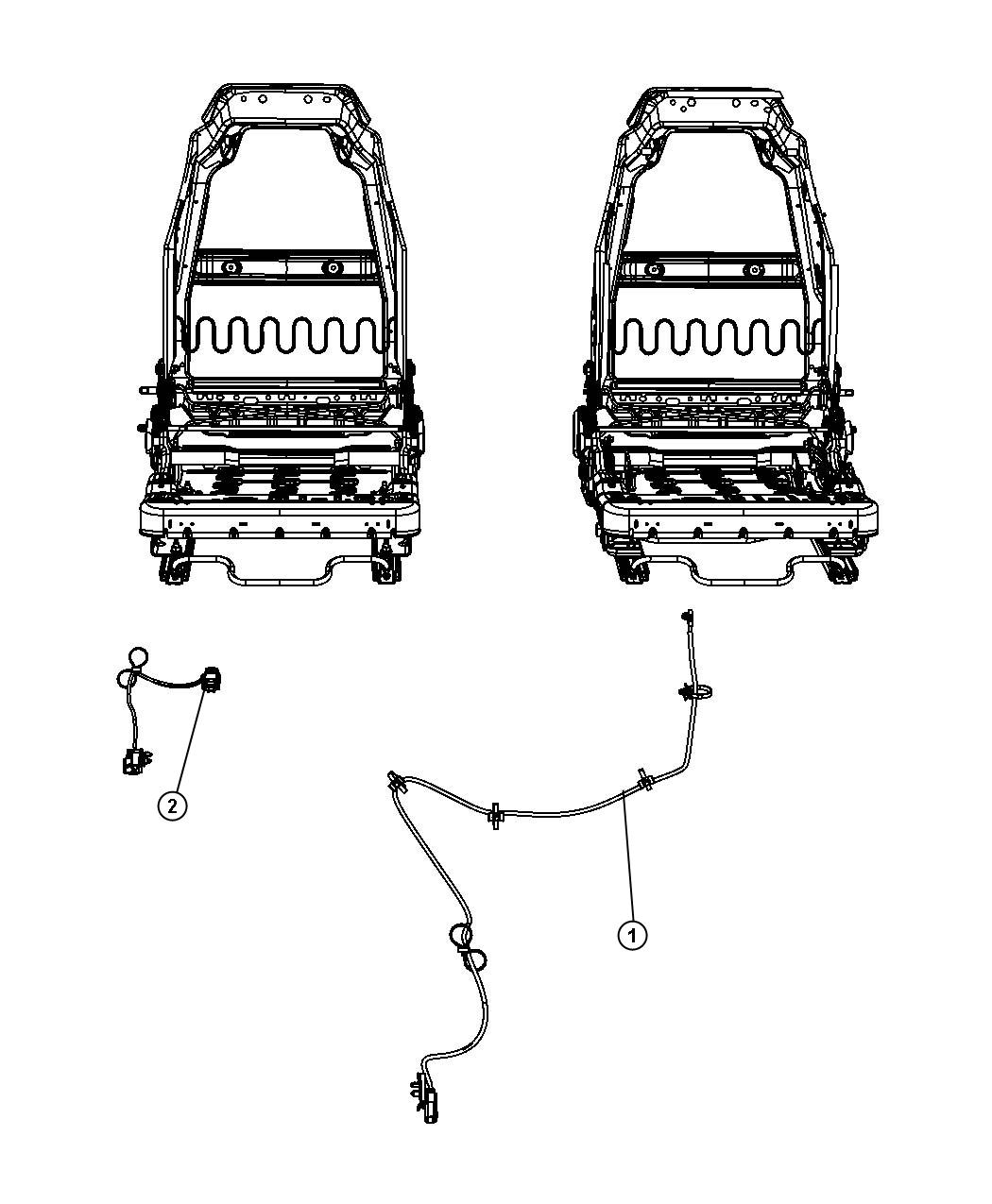 obd0 to obd1 conversion harness wiring diagram with Wiring Harness Vinyl on Nissan Maf Sensor Wiring Harness Connector in addition Obd1 B Series Engine Into Obd2a Obd2b Civic Integra     1972711 as well Obd0 To Obd1 Conversion Harness also 1jz Wiring Harness additionally 98 Civic Dx Fuse Diagram.