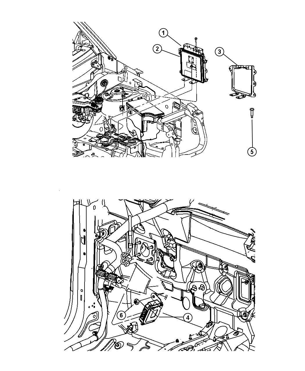2009 Jeep Patriot Engine Diagram : 2010 jeep patriot module transmission control crawl ~ A.2002-acura-tl-radio.info Haus und Dekorationen