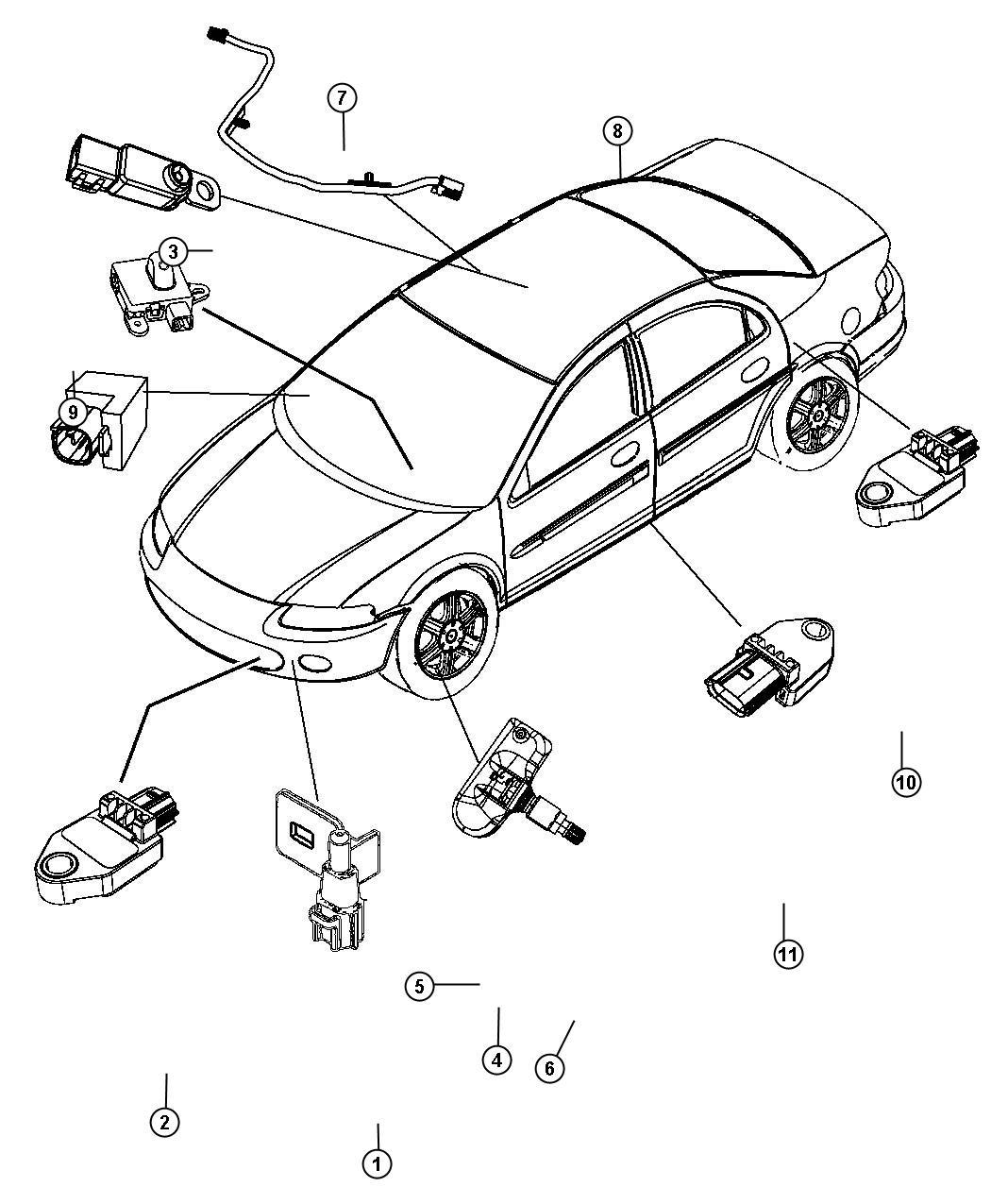 honda vt500 wiring diagram  honda  auto wiring diagram