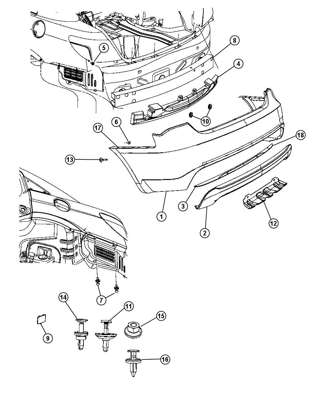 Dodge Charger Srt8 Coloring Pages Sketch Templates additionally  on 2012 dodge charger srt8 police car